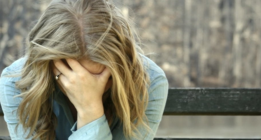 """Până la 12 ani, copilul trebuie lăsat să stea degeaba, dar frica părinților de eșec nu permite. """"Avem copii care au gastrite de la 6-7 ani, astea-s boli ale stresului și pe termen lung"""""""