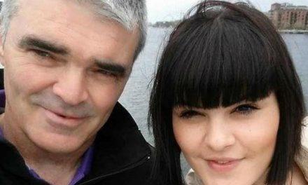 Veste cumplită! Fiica lui Eugen Vodă a decedat la vârsta de 29 ani, la Copenhaga
