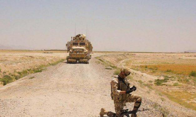 Impostorii din spatele veteranilor: fraude și trafic de influență, vacanțe și excursii plătite din donațiile militarilor