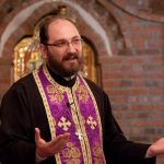 """Preotul Necula: """"Mântuitorul nu s-ar fi plâns că i s-a făcut dosar politic"""""""