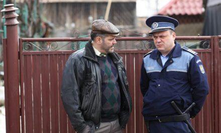 """Ca în Las Fierbinți, primarii ar putea deveni șefii polițiștilor. """"Asistăm la cea mai mare palmă dată Poliției Române"""""""