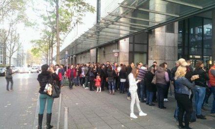 Apel pentru românii din străinătate să se înregisteze online pe www.votstrainatate.ro