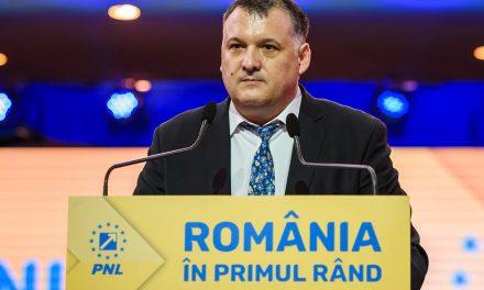 Bogdan Huțucă: Votul de duminică este și despre Constanța. Despre orașul captiv în năvodul unei administrații PSD