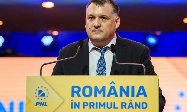 Constănțenii sunt chemați la vot. Bogdan Huțucă: Europarlamentarele și referendumul, șansa României de a se repune pe drumul european