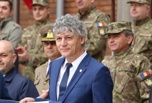Senatorul PSD Liviu Brăiloiu lovește puternic în militari și polițiști. Vârsta de pensionare, ridicată peste noapte la 63 de ani