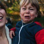 Psiholog: Mamele trebuie să plece în vacanță fără copii, cel puțin o dată pe an