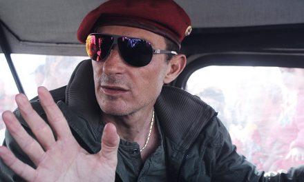 Radu Mazare va contesta la CEDO sentința de 9 ani de închisoare