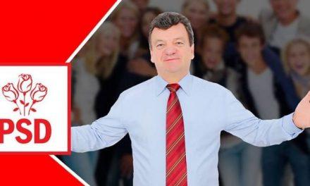 Nu e banc! Senator PSD adus de la Suceava la București cu elicopterul SMURD pentru că avea… diaree