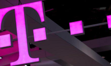 Telekom dispare din România și negociază împărțirea! Abonații vor fi preluați de Orange și RCS