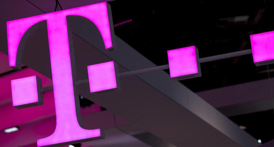 Telekom România va concedia peste 690 de angajați