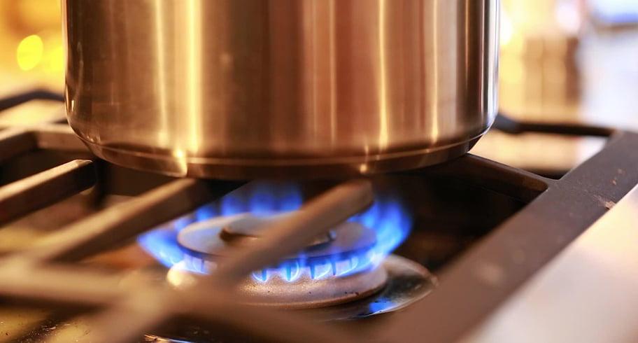 Se ieftinesc gazele furnizate consumatorilor casnici. Cu 5% de la 1 iulie