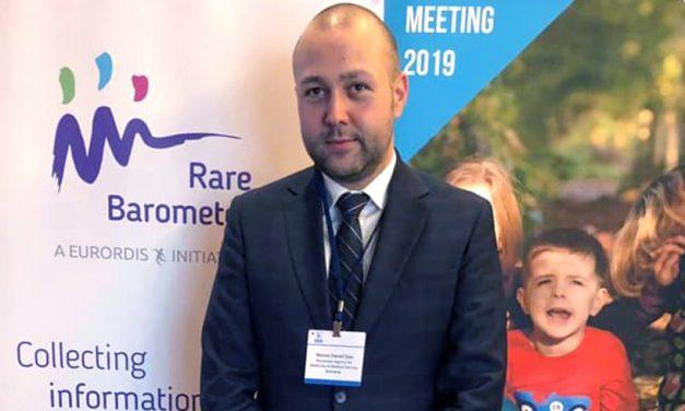 Specialiști în Medicină din România, conduși de un student exmatriculat pentru absențe