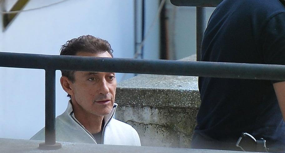 """Mazăre acuză că în Madagascar a fost amenințat de un procuror. """"Am fost adus forțat în România"""""""