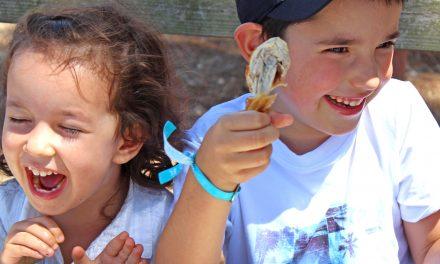 Medic endocrinolog / Carnea de pui, efecte asupra copiilor: băieților le cresc sânii, fetele devin femei de la 10 ani