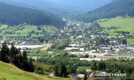 """Elevii din comuna Nicolae Bălcescu care au învățat bine, trimiși de Primărie în tabără în Bucovina. """"Trebuie să le răsplătim munca"""""""