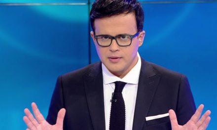 """Mihai Gâdea, candidatul PSD la alegerile prezidențiale? """"El e patriarhul pesediștilor!"""""""