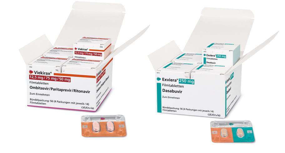 """Prețurile la două medicamente pentru hepatită au crescut de 4 ori cu """"derogare"""" de la Guvernul Dăncilă"""
