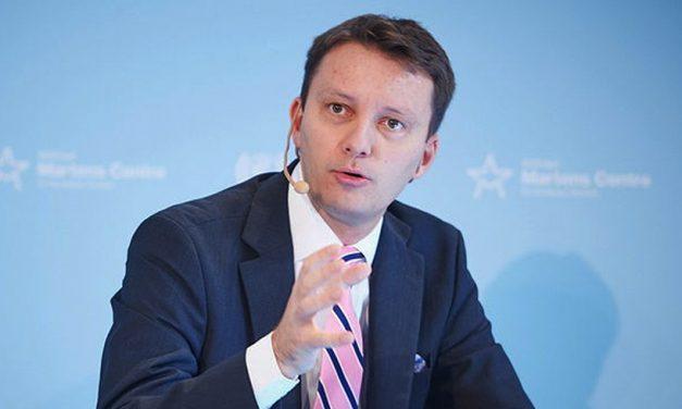 Siegfried Mureșan: Pentru prima oară, din 2010, numărul turiștilor străini a scăzut
