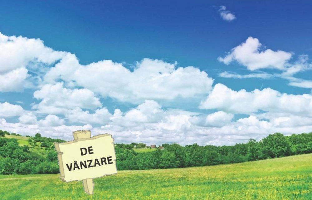 Ungaria a găsit soluția pentru a recăpăta Ardealul: îl cumpără la hectar. Omul lui Viktor Orban a achiziționat deja 1200 ha