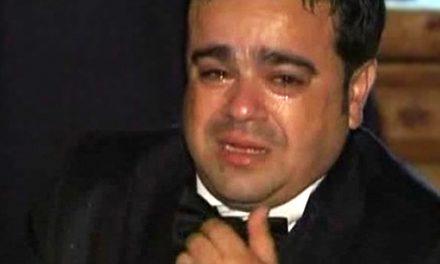 Adrian Minune a băgat Ganacci la o nuntă. A fost agresat, umilit și acuzat de incultură