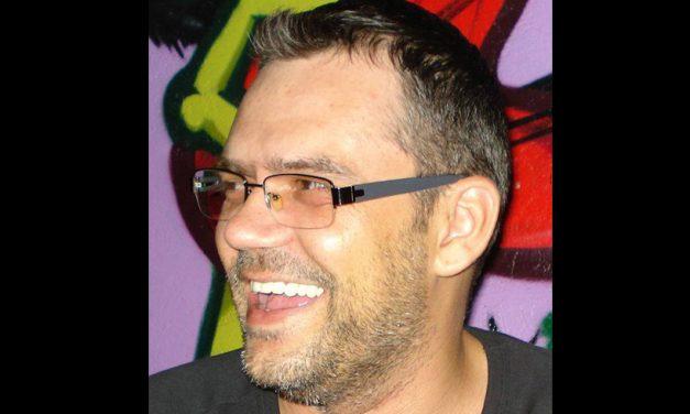A murit jurnalistul constănțean Cătălin Siclitaru