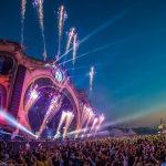 Neversea, Untold și Electric Castle duc piața festivalurilor la peste 600 de milioane de lei