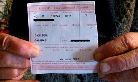 Legea PSD care obligă copiii să plătească pensie părinților mai există în China, Bangladesh sau India