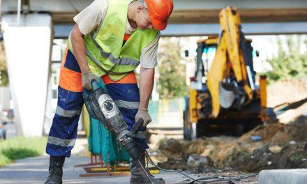 Soluția perfectă pentru proiectul tău: servicii profesionale în domeniul construcțiilor civile și industriale