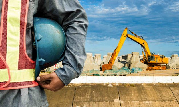 Ai nevoie de ajutor în proiectul tău? SC Oviprestcon SRL – servicii profesionale și utilaje în domeniul construcțiilor