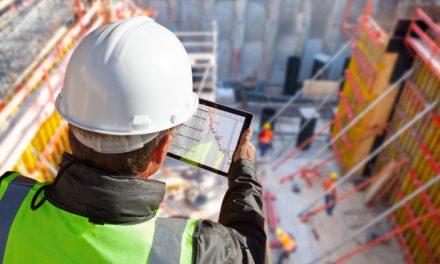 Oviprestcon, ajutor rapid și eficient pentru proiectul de construcții