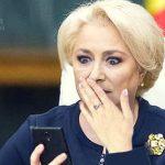 """CEx-ul PSD era să se lase cu finalizare! Dăncilă, către Teodorovici: """"Ne vor linșa ăștia dacă nu plecăm în seara asta"""""""