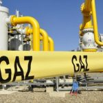 Comuna Nicolae Bălcescu va fi racordată la sistemul de alimentare cu gaze naturale