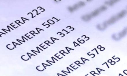 Hotel amendat cu 15.000 de euro după ce pe Facebook a fost postată o listă ce încalcă GDPR-ul