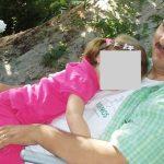 Președintele Alianței Tăticilor, reținut de polițiști pentru că și-ar fi violat fiica