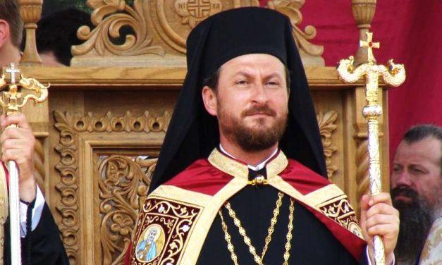 Păcatele se țin lanț. Probele video cu abuzurile sexuale ale unui episcop BOR, mușamalizate
