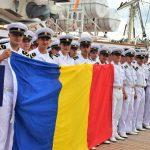 Ziua Marinei din acest an va fi transmisă online. Restricții de circulație pe bulevardul Regina Elisabeta