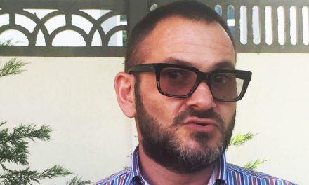 Cum a ajuns un pesedist sadea, nașul lui Adrian Năstase, să vorbească în numele primarului PNL Chițac
