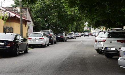 Atenție, șoferi! 47 de străzi din Constanța vor deveni cu SENS UNIC