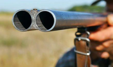 Scandal cu împușcături la o petrecere de țigani din Mangalia. Una dintre victime a murit la spital