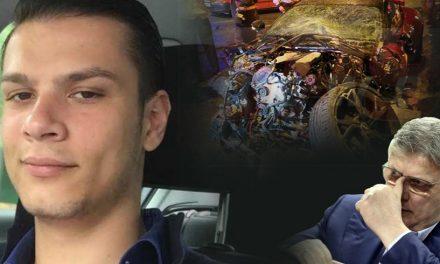 Dezvăluiri uluitoare: Mario Iorgulescu ieșise din comă și era violent din cauza sevrajului. A fost trimis în Italia pentru a scăpa de închisoare