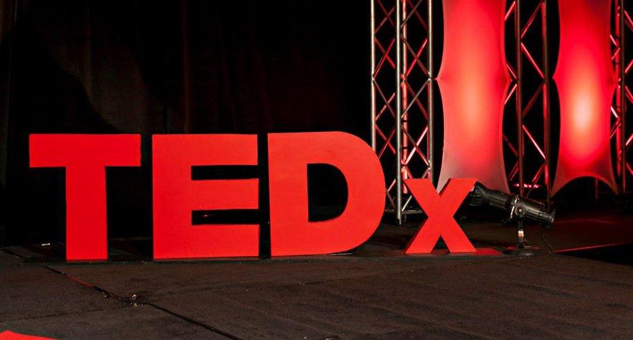 "TEDx revine la Constanța! ""Breaking the pattern"" este tema ediției din acest an"