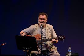 """Turneul """"Andrieș – Iese la pensie"""" începe la Constanța, pe 28 septembrie"""