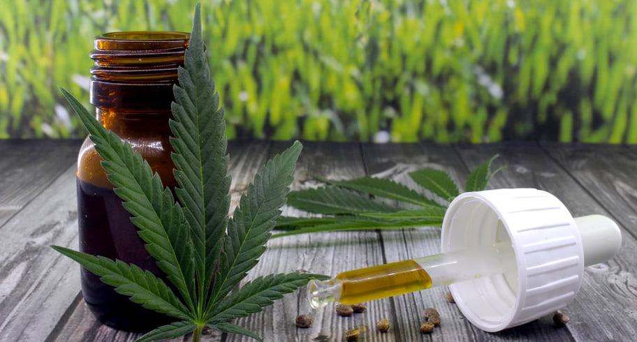 Un pas pentru legalizarea cannabisului medicinal în România. Undă verde de la Comisia Europeană și Agenția Europeană a Medicamentului