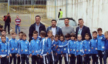 Cantonamente fictive și plăți în contul rudelor, din banii publici acordați echipei FC Farul. Primăria a mai virat 4 milioane lei (GSP)