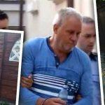 """Răsturnare de situație! Gheorghe Dincă ar putea fi eliberat. Avocatul familiei Luizei: """"Nu există probe împotriva sa"""""""