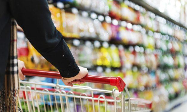 """Fanta, Danone, Milka sau Kinder au """"măsluit"""" produsele pentru români. Ingrediente precum lapte sau fructe, de 3 ori mai puține"""