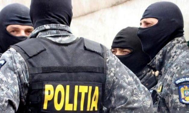 """Șeful luptătorilor SAS Iași, acuzat că le-a trimis poze cu el dezbrăcat subalternilor: """"Așa ar trebui să arate un bărbat adevărat!"""""""