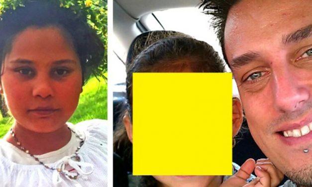Olandezul care ar fi ucis-o pe fetița de 11 ani din Gura Șuții, era IT-ist și lucra pentru statul olandez