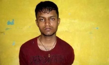 Un tânăr și-a ucis tatăl pentru că nu-l lăsa să se joace pe telefon