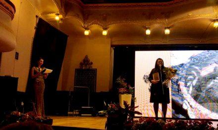 Excelență în balneologie! Sanatoriul Balnear şi de Recuperare Techirghiol, premiat la Gala Elitelor Medicale
